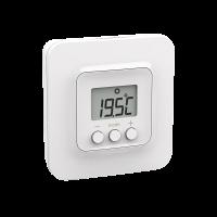 Laidinis termostatas TYBOX5000