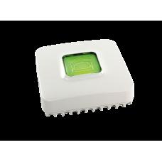 Namų automatikos IP šliuzai vietiniam arba nuotoliniam valdymui naudojant TYDOM programą