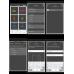 Aplikacija TYDOM