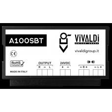 Vivaldi Giove A100SBT