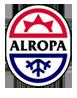 UAB Alropa